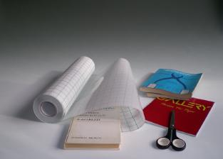 film plastique adh sif film plastique autocollant. Black Bedroom Furniture Sets. Home Design Ideas